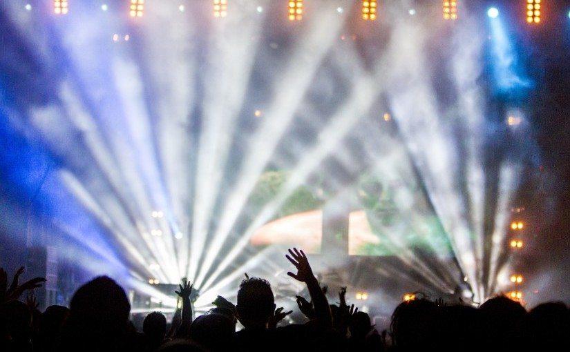 Eurosonic Noorderslag 2015