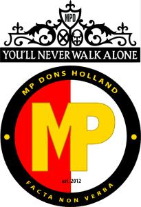Logo MP Dons