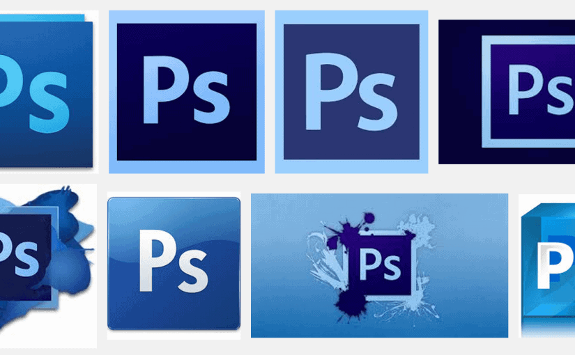 photoshop-iconen