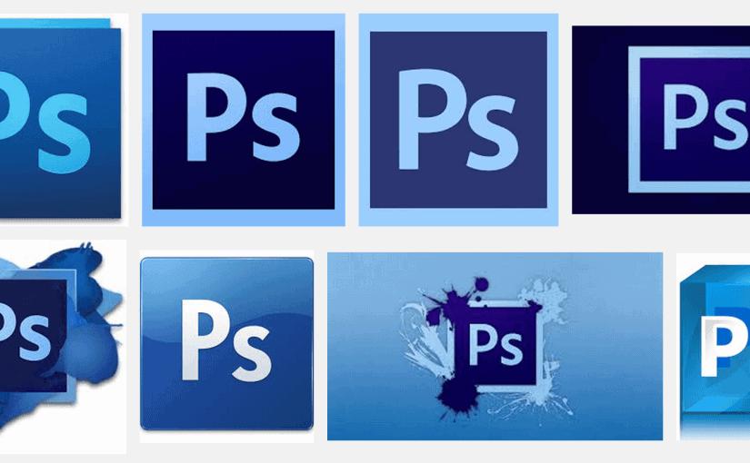 Aha! Waarom Linked Layers gebruiken in Photoshop